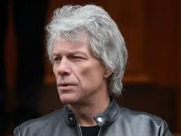 Jon Bon Jovi wants fans to help him write coronavirus song ...