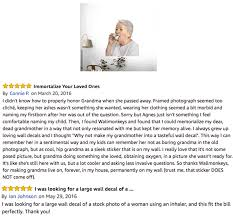 These Amazon Reviews Get 5 Stars For Making Us Laugh Geeky Camel