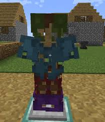 leather works mod for minecraft 1 12 2