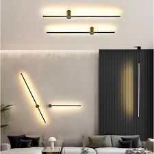 wall room lights stunning lighting