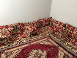 جلسات عربية صور جلسات عربية مذهلة جدا دلع ورد