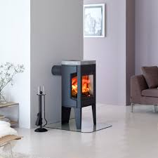 jotul small wood burning stoves f 162
