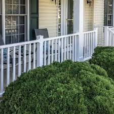 3 Ft H Rail Kit Fence Panel By Xpanse Lowest Price Shop Porch Stair Railings