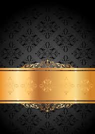 خلفيات ذهبية اجمل خلفيات بلون الذهب صباح الحب