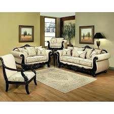 couch set for cambredaze info