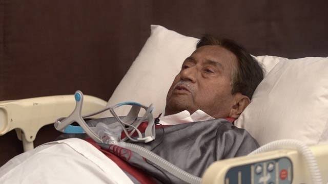"""Image result for Death Penalty: Musharraf Terms Special Court's Verdict Suspicious"""""""