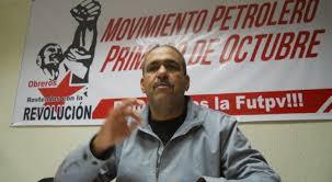 Denuncian detención de trabajador de Pdvsa por cuestionar a Maduro