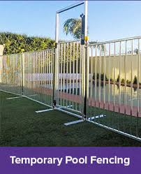 Temporary Fencing Hire Sales In Perth 1300tempfence
