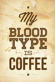 funny friday coffee quotes inbound marketing summit