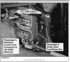 screen and radio not working radio