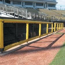 Pro Style Guard Rail Pads