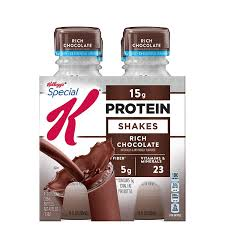 the best protein shakes of 2020