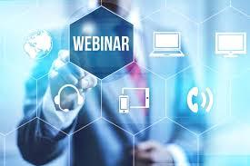 How to Create & Host a Webinar - Benefits for Marketing & Customer ...
