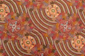 aboriginal fabrics clothing homewares