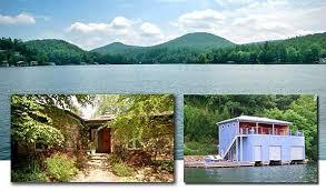 lake summit nc real estate north