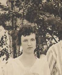 Ada Washburn Stewart (1899-1974) - Find A Grave Memorial