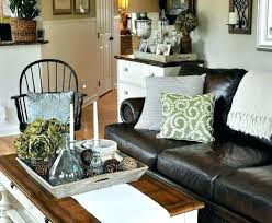 furniture living room decorating