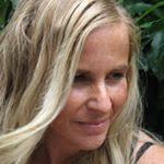 Wendi Hamilton Facebook, Twitter & MySpace on PeekYou