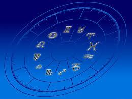 Segni zodiacali: ecco per voi tutte le date