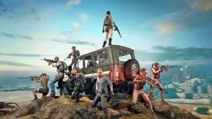 Want to be a PUBG pro? Here are tips and tricks that every noob ...