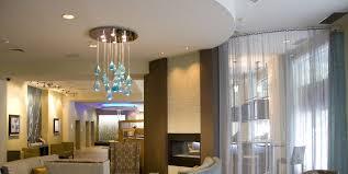 drop ceilings installation and repair