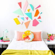 75 best diy room decor ideas for s