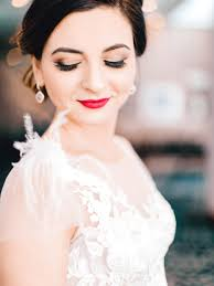 your wedding hair makeup questions