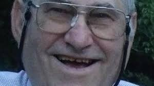 Henderson, David Lewis   Obituaries   fredericksburg.com