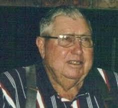 Leonard Lawrence Schmidt (1932-2008) - Find A Grave Memorial