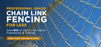 Signet Fence Rail Supplies Your One Stop Fencing Store
