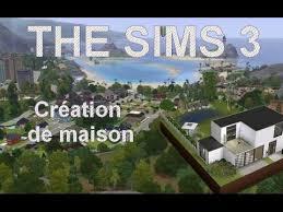 the sims 3 maison à télécharger 1