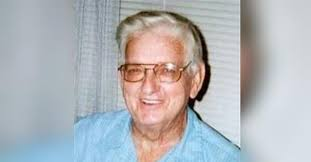 Murley Camp Obituary - Visitation & Funeral Information
