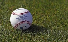 Mlb Players Say Teams Depriving America Of Baseball Games The San Diego Union Tribune