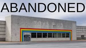 abandoned toys r us you