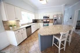 9 homestead rd marmora nj 08223 mls