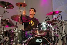 johnny rabb - Google Search | Drums, Instruments, Percussion