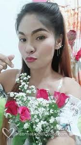pretty ladyboy pictures