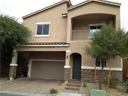 4140 Ivy Russell Way, Sunrise Manor, NV 89115 | Zillow