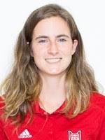 McGill skier Abby Thomas bronzed in Bromont - McGill University ...