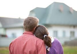 Priscilla McDonald, RE/MAX ACTION REALTY | Ambler Real Estate Agent:  Houses, Condos and Homes
