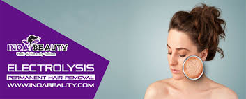 electrolysis hair removal safety guide
