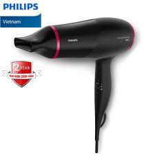 Máy Sấy Tóc Philips BHD029 - Bảo hành 2 năm chính hãng