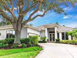double wide bradenton real estate
