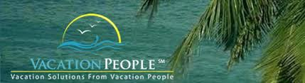 myrtle beach timeshare promotions