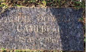 Makawao Cemetery | DOWDLE/CAMPBELL FAMILIES