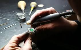 jewelry repair software watch repair