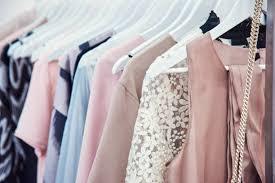 20 best replica designer clothing sites