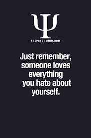 friendship quotes thepsychmind fun psychology facts here