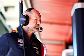 Adrian and Harrison Newey not racing in Autopolis Super Taikyu round