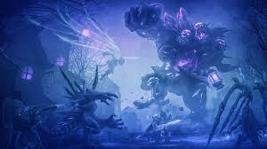 Tips for every Heroes of the Storm map ...